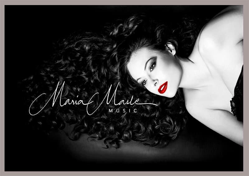 Maria Masle Presentation CV ENG.pdf